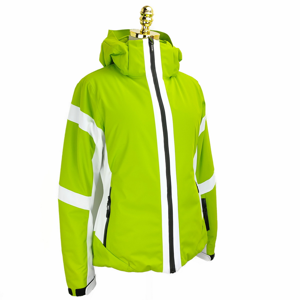Adventure Women's Ski Jacket