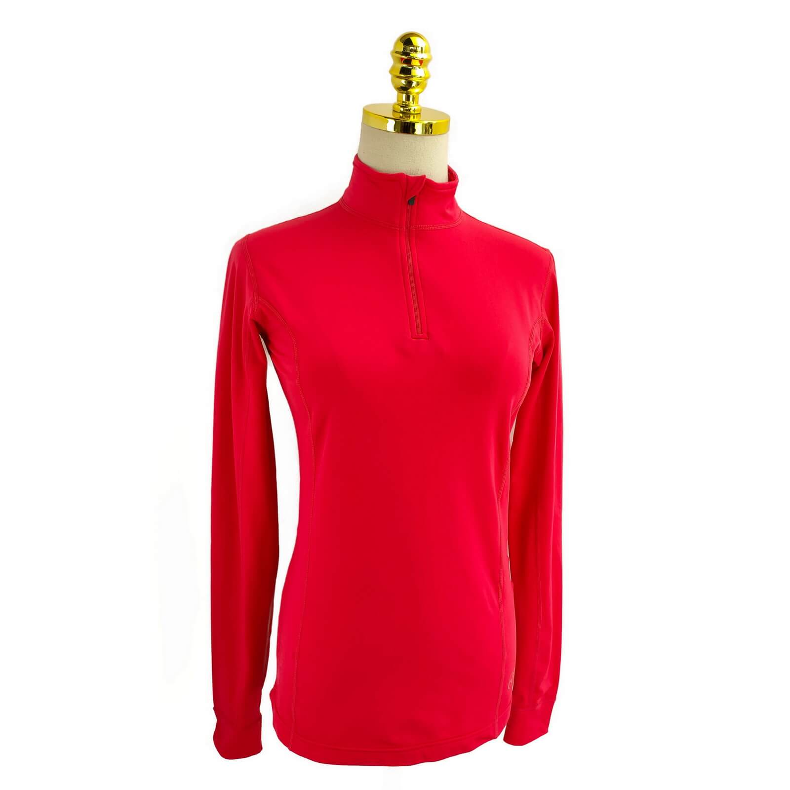 Women's Active Shirt