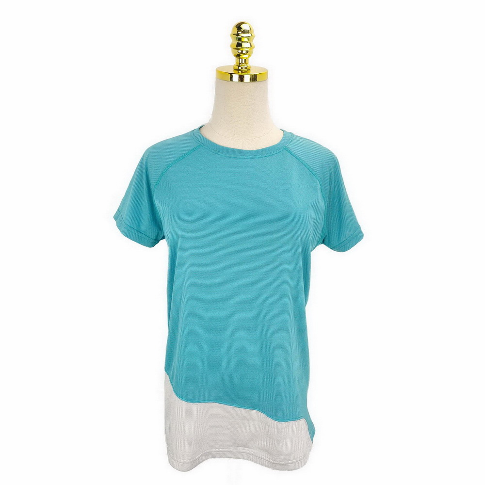 Women's Hiking Tee