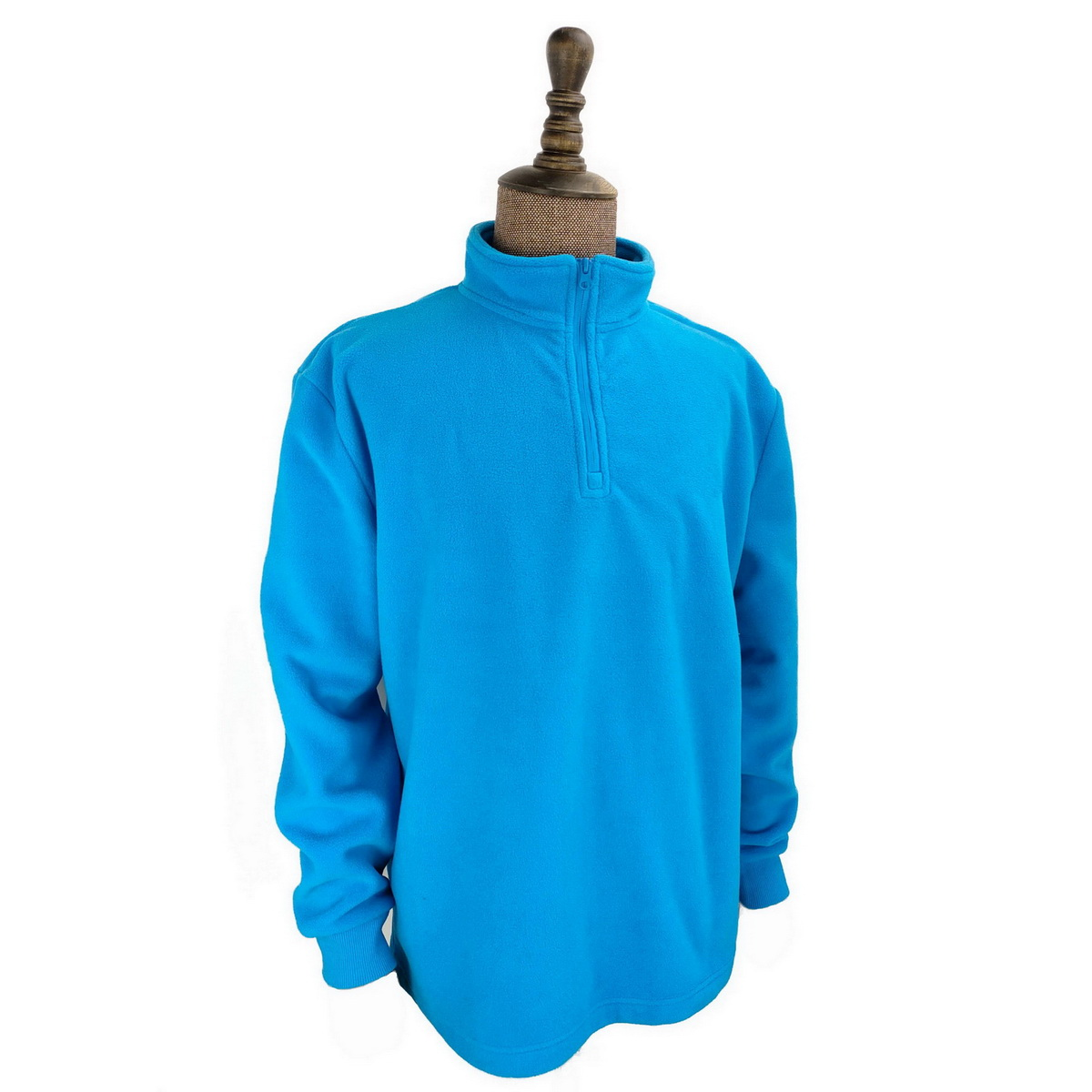 Men's Fleece Shirt