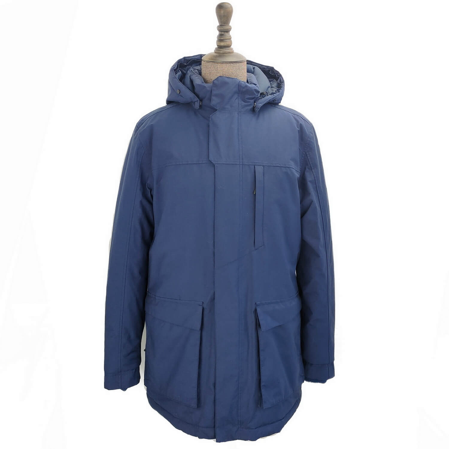 Men's Outdoor Jacket